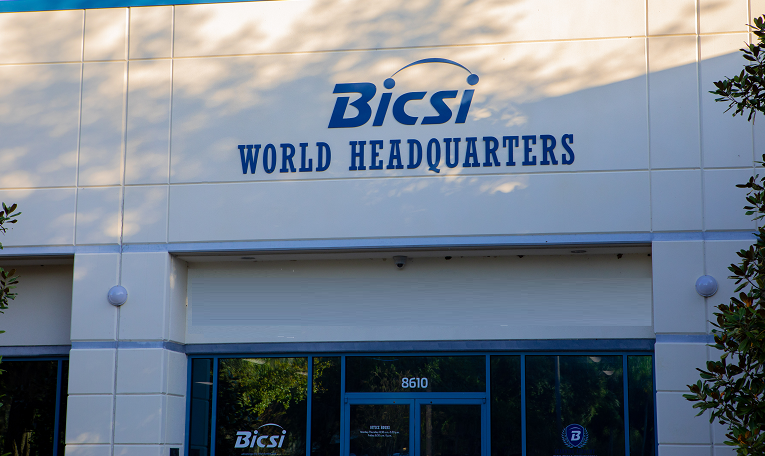 Cisco, Microsoft, Comedienne to Present Keynotes at the 2021 BICSI Virtual Winter Conference & Exhibition