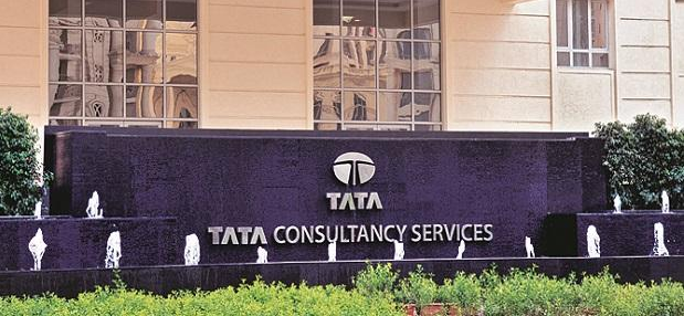 TCS Ranked #1 in Customer Satisfaction by Leading Companies in Belgium and Luxembourg